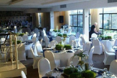 Randpark Golf Club Venue - Protea