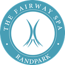 Fairway Spa Logo