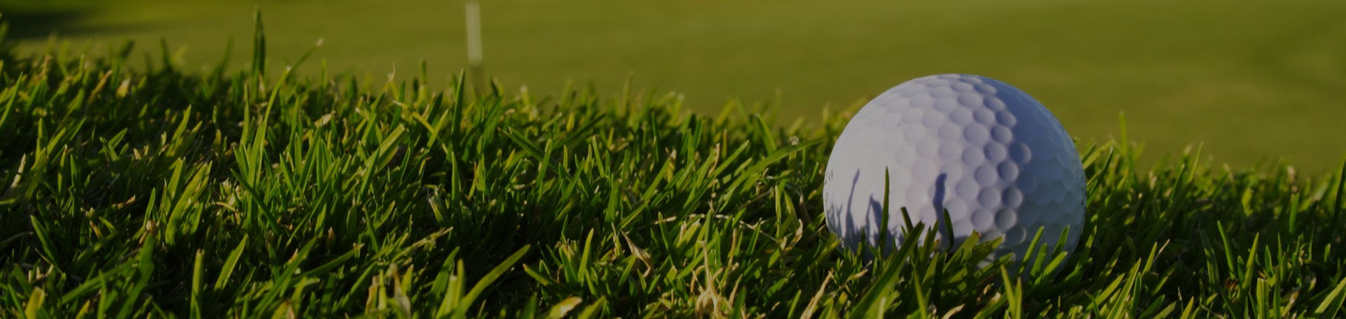 Golf Course Wallpaper 790 876 Hd Wallpapers Sml V2