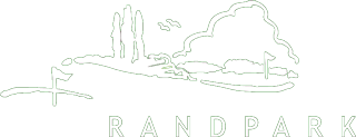 Randpark Golf Club Logo