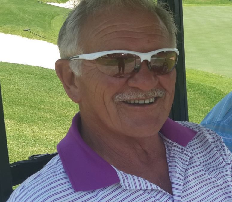 Joburg Open – a couple of tips from the old boys