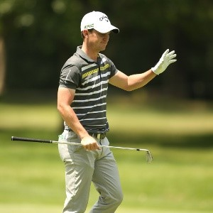 Paisley defies odds to beat Grace and win SA Open
