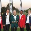 WGSA Invites come up trumps in SA Women's IPT